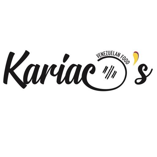 Kariacos logo