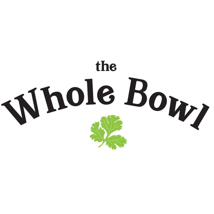 Whole Bowl- Eight Bowl logo