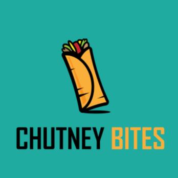 Chutney Bites logo