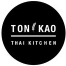 Ton Kao Thai Kitchen logo