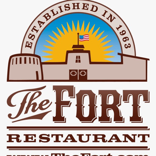 The Fort's TATANKA food Truck logo