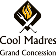 Cool Madres logo