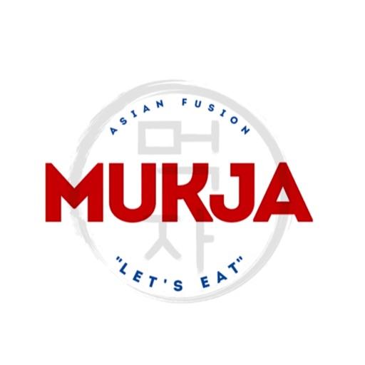 Mukja logo