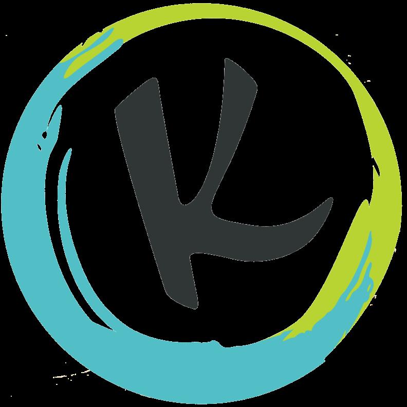 Koi Fusion logo