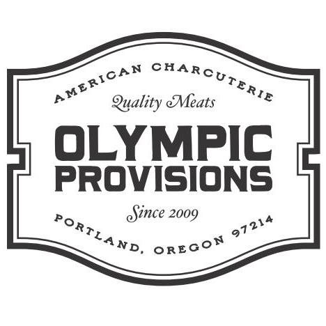 Tillamook Olympia Provisions logo