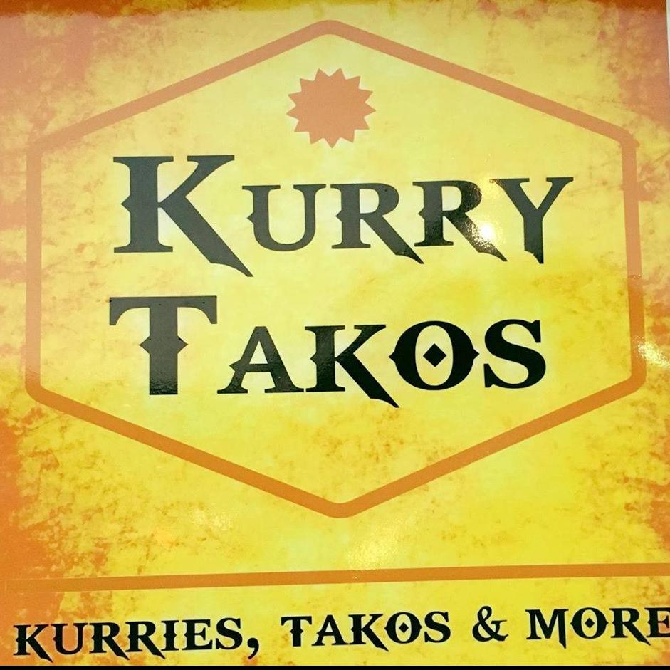 Kurry Takos logo