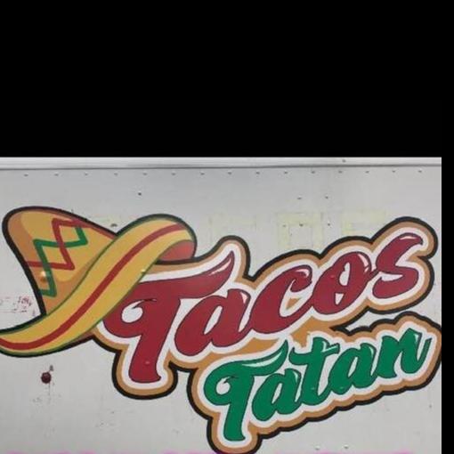 Tacos Tatan logo