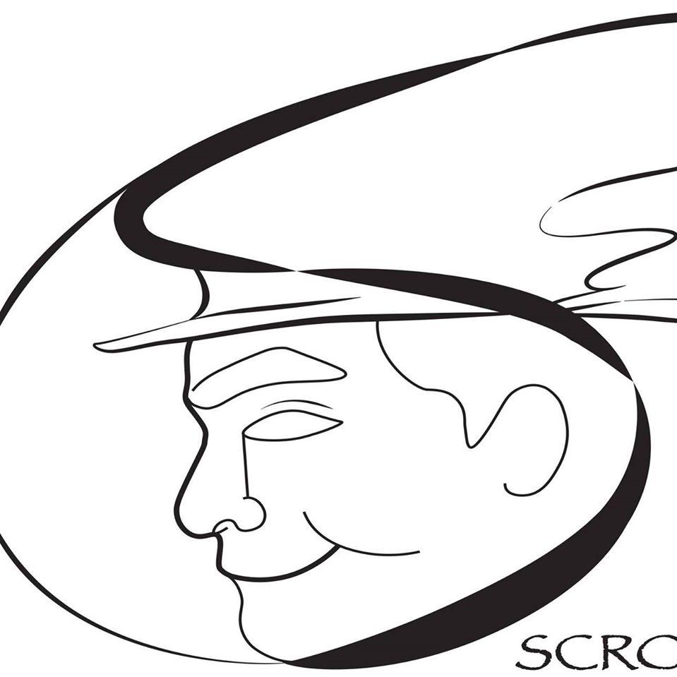 Scrooge Maki logo