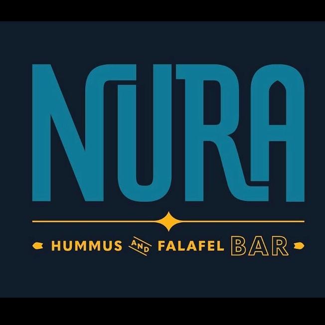 Falafel Mafia logo