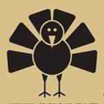 Gobble Gobble logo