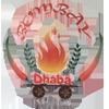 Bombay Dhaba logo