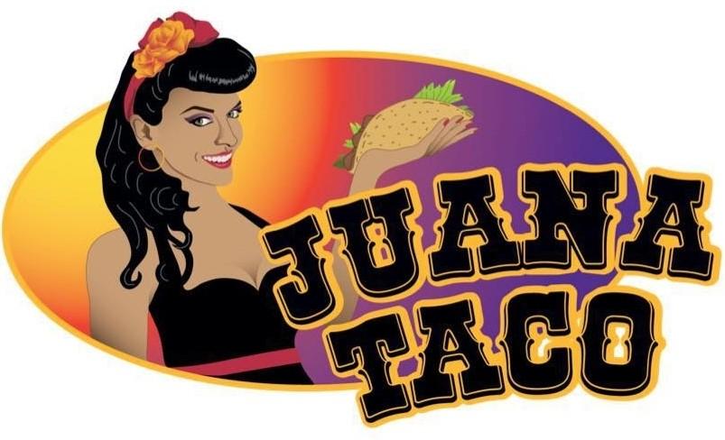 Juana Taco logo