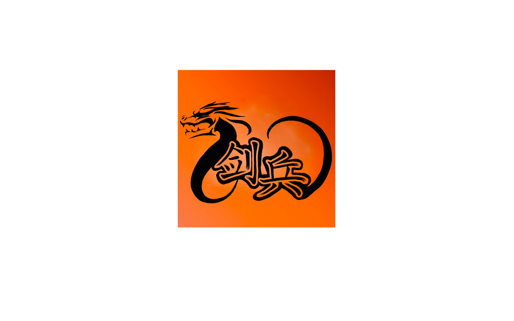 Bing Mi logo