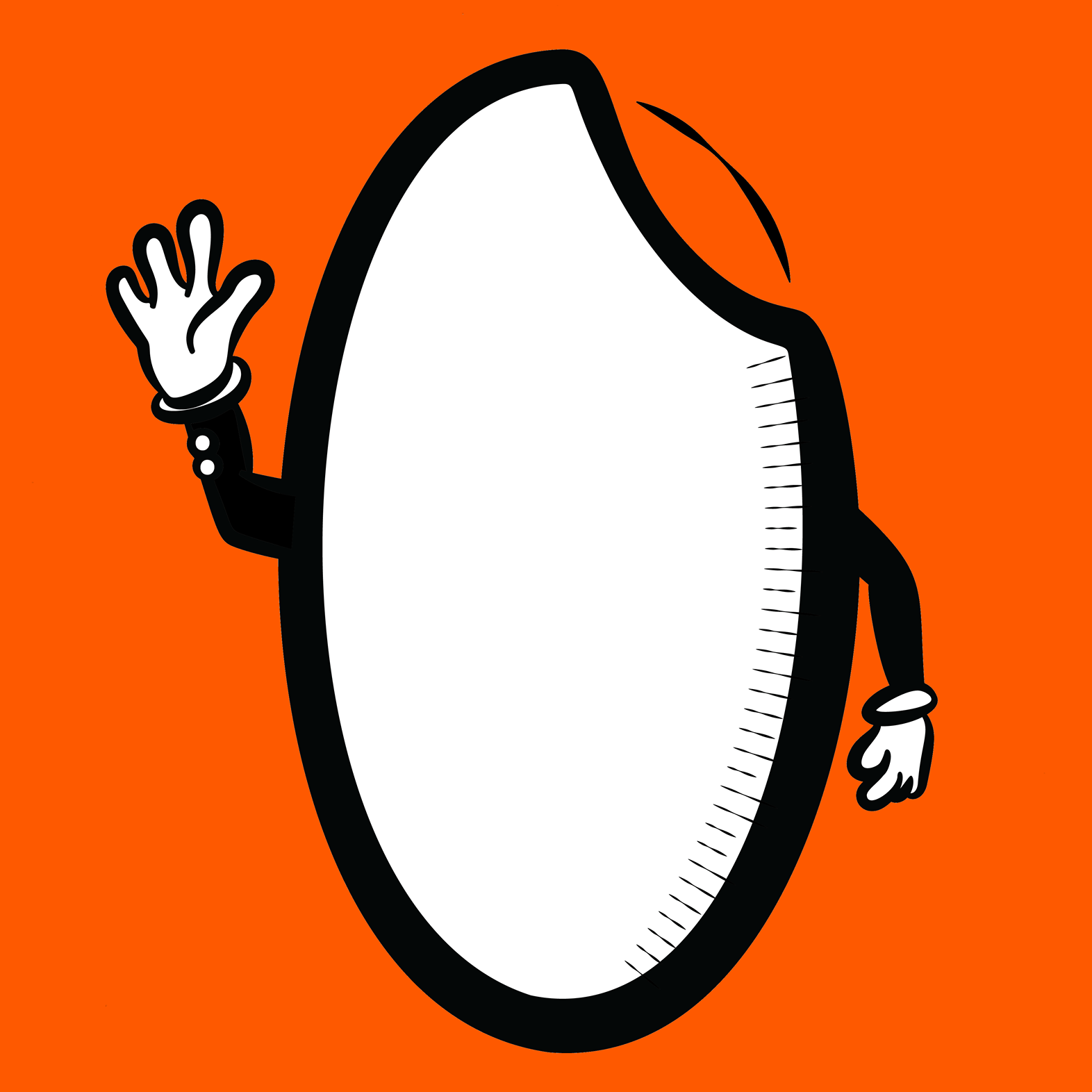 The Rice is Right logo