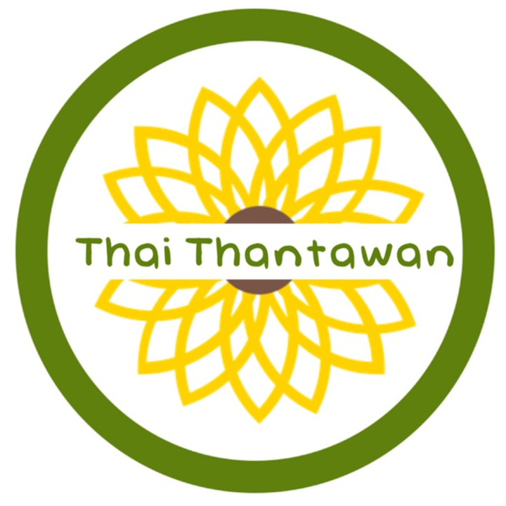 Thai Thantawan logo
