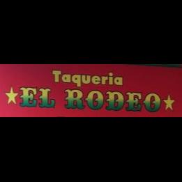 Taqueria El Rodeo logo