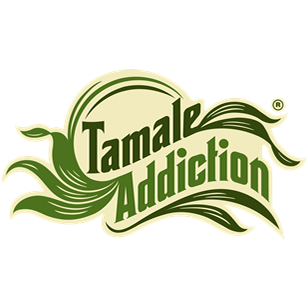 Tamale Addiction logo