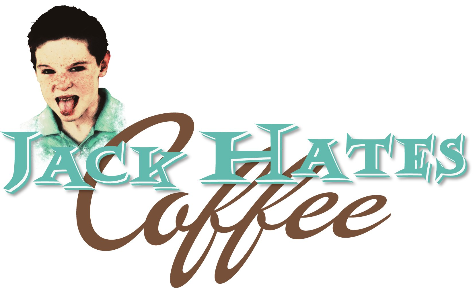 Jack Hates Coffee logo