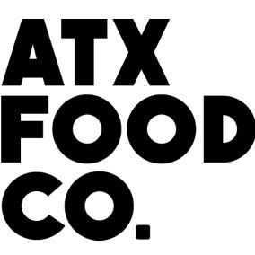 ATX Food Co logo