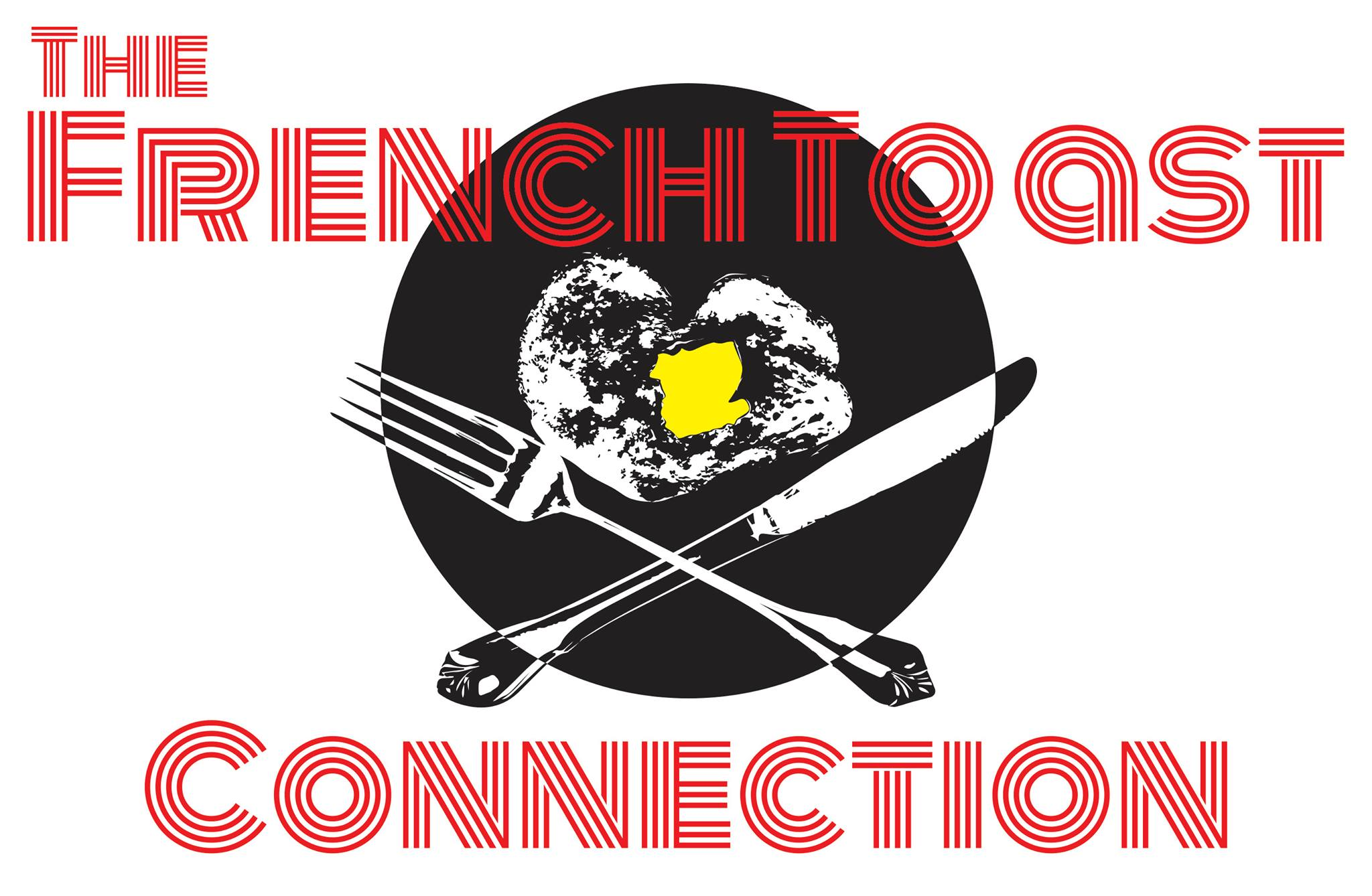 The French Toast Connection logo