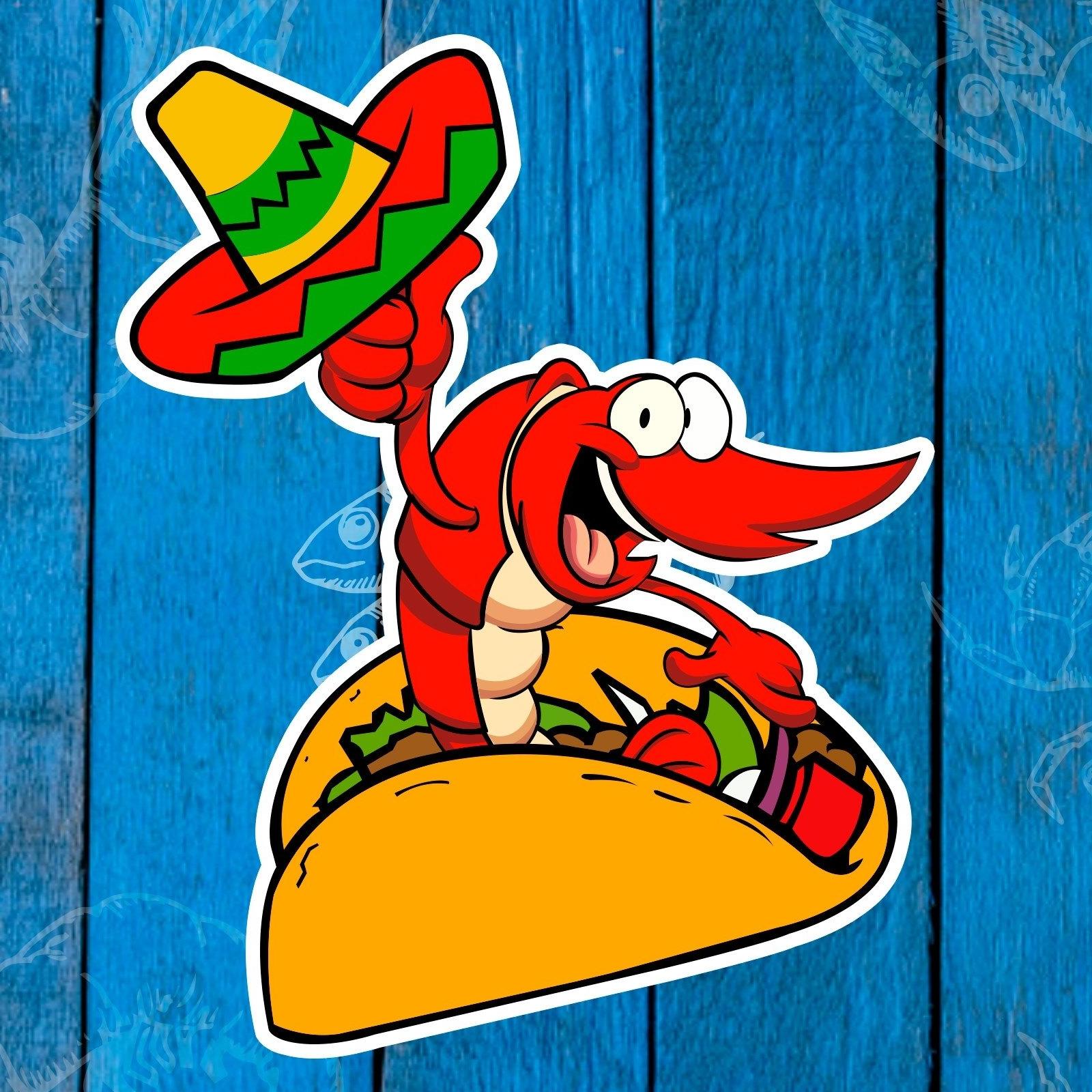 Tacos Y Mariscos Gio logo