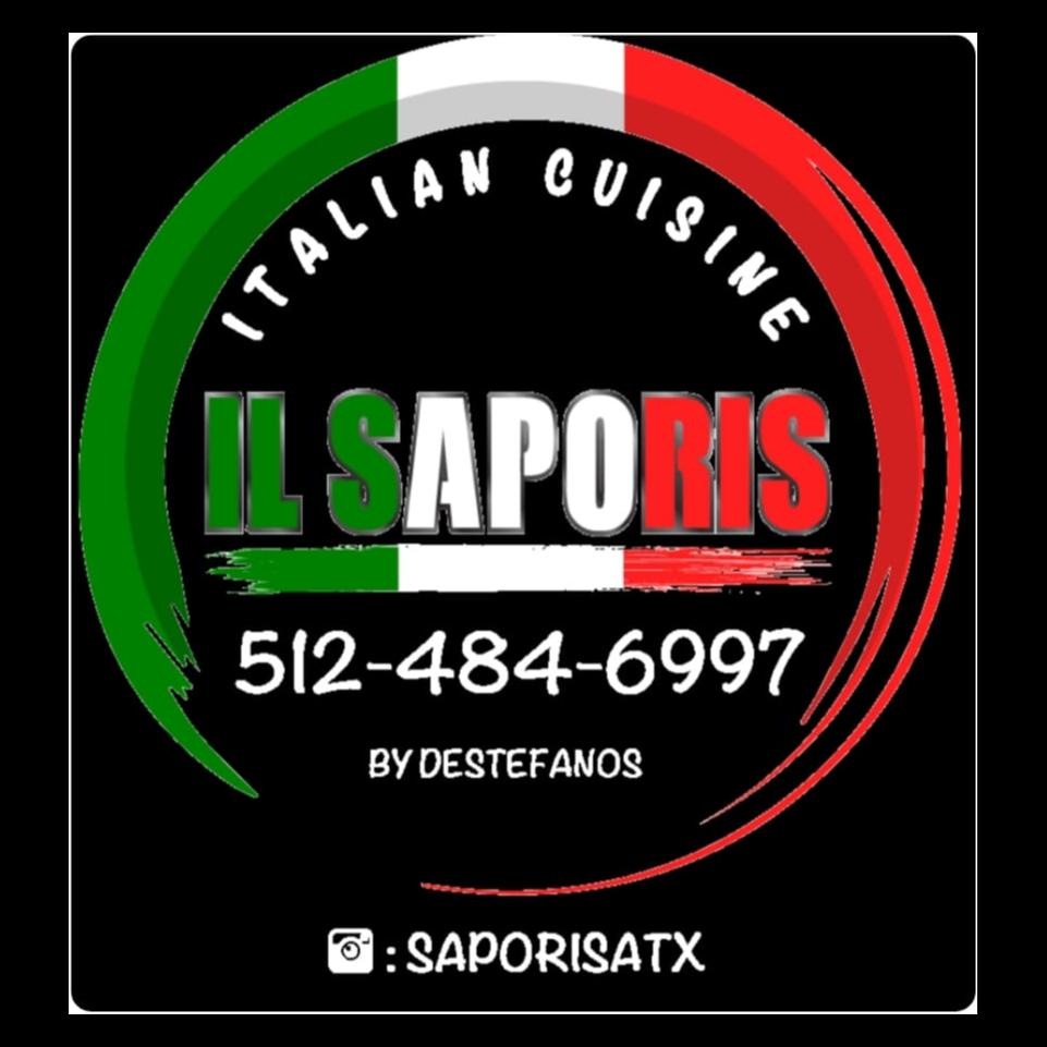 IL Saporis logo