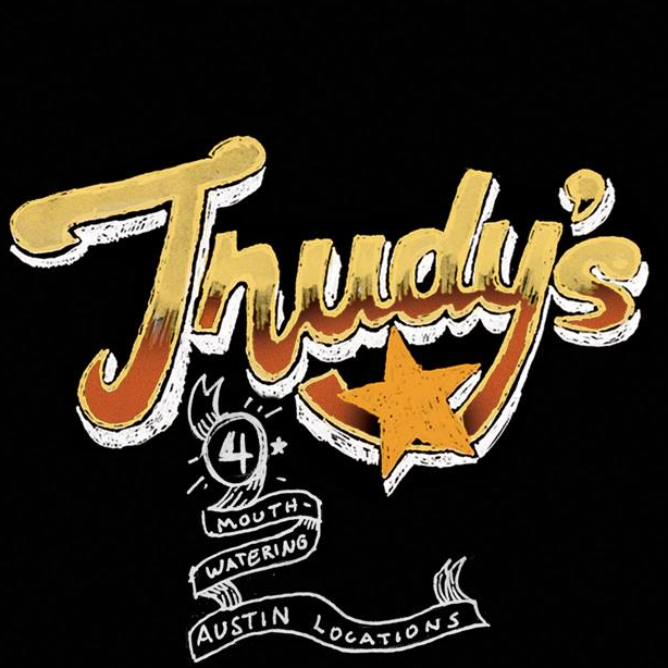 Trudy's Tex-Mex logo