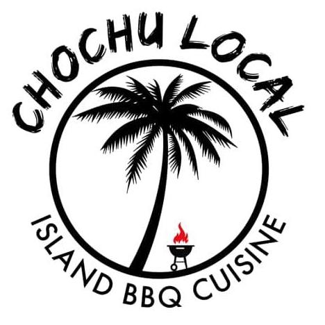Chochu Local logo