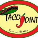 The Taco Joint logo