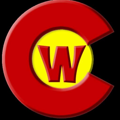Chibby Wibbitz Sliderz n Bites logo