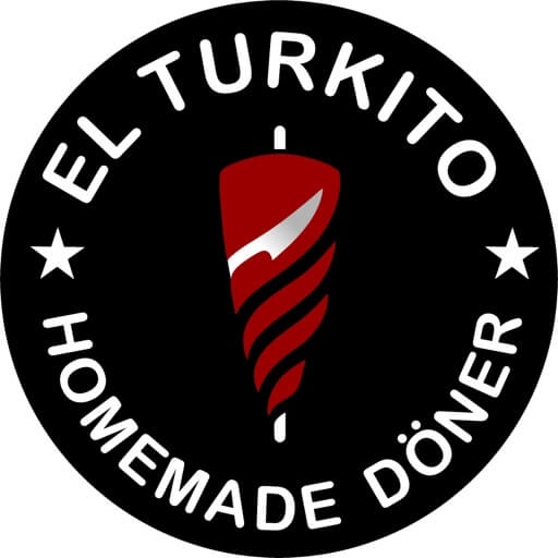 El Turkito logo