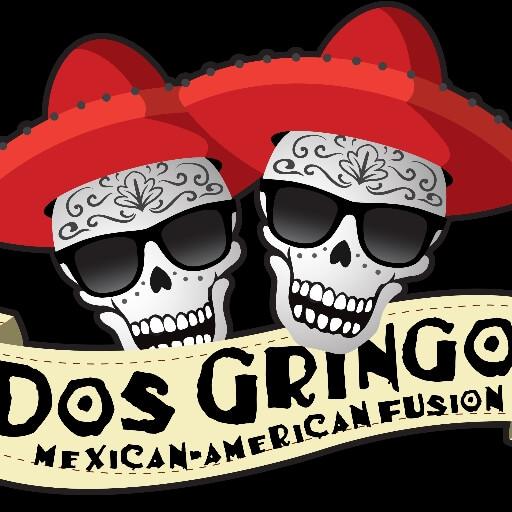 Dos Gringos LLC logo